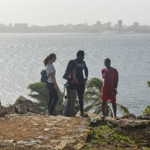 2018-10-25_senegal_goree_8670_k
